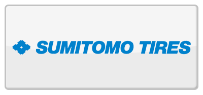 Sumitomo Tires